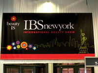 IBS - New York, NY