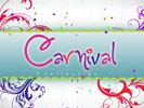 The Carnival Collection