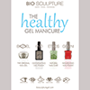 Poster 9 The Healthy Gel Manicure