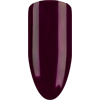 Color Gel # 10 PINOTAGE
