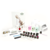 Executive Professional Color Starter Kit with UV