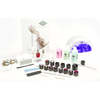 Executive Professional Color Starter Kit with LED