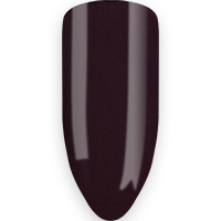 Nail Polish/Lacquer # 200 BEAUTY OF PERFECTION