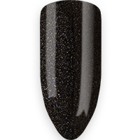 Nail Polish/Lacquer # 202 GORGEOUS DECAY
