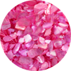Crushed Shells Pink